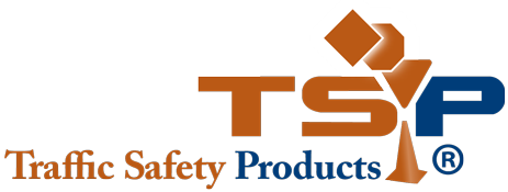 Traffic Safety Products a Division of Eberl Iron Works, Inc.